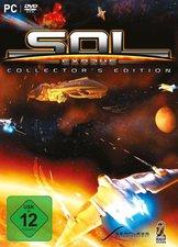 Sol: Exodus (PC)
