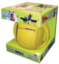 Heim Interball (Ø 16 cm)