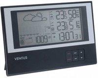 Ventus Design W636 Funk-Wetterstation