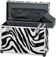 Hairforce Werkzeugkoffer Zebra H 33 XB45 XT