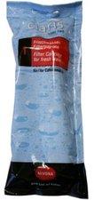 Nivona Frischwasserfilterpatrone NIRF 700