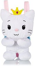 United Labels Angel Cat Sugar Kinderrucksack 37 cm (804670)