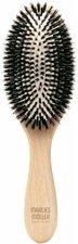 Marlies Möller Essential Cleansing Travel Allround Hair Brush (27121)