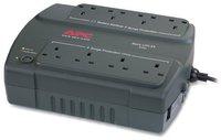 APC Back-UPS ES 400 (BE400-UK)