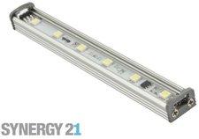 SYNERGY21 LED Light Bar 60cm, warmweiß (S21-LED-E00018)
