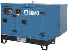SDMO Stromerzeuger XP T9KM Alize