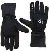 Odlo Racing Gloves WINNER
