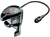 Manfrotto MVR901ECEX