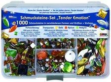 C. Kreul Hobby Line Schmucksteine-Set Tender Emotion (49645)