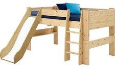 Steens Furniture Ltd for Kids Rutschbett