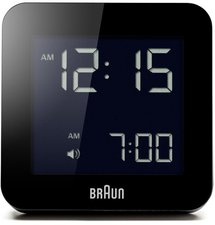 Braun 66018 Multi Xl