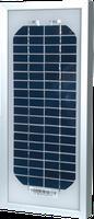 ET Solar ET-M53605