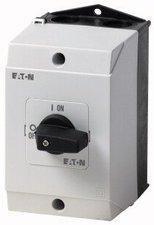 Eaton Ein-Aus-Schalter T0-1-8200/I1 (207074)
