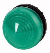 Eaton Leuchtmeldevorsatz M22-LH-G (216780)