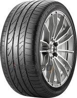 Bridgestone Potenza RE 050 205/40 R18 82W