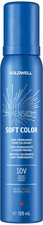 Goldwell Colorance Soft Color (125 ml)