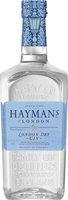 Hayman's London Dry Gin 0,7l