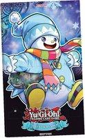 Yu-Gi-OH Adventskalender