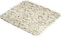 Kleine Wolke Duscheinlage Stepstone (55 x 55 cm)
