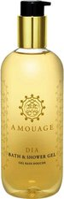 Amouage Dia Woman Bath & Shower Gel (300 ml)