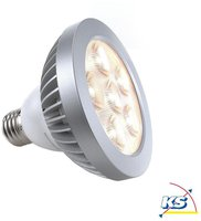 Deko-Light LED 10W E27 PAR30 40° Warmweiß (180300)