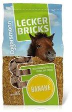 Eggersmann Lecker Bricks Banane