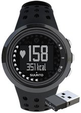 Suunto M5 All Black Pack (SS018260)