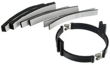 Ikelite Focus Clamp 9059.8