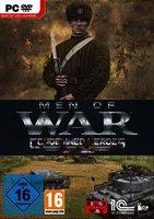 1C Men of War: Condemned Heroes (PC)