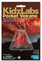 4M Pocket Volcano (00-03218)