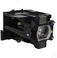 Hitachi DT01291