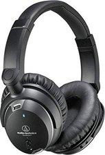 Audio Technica ATH-ANC9