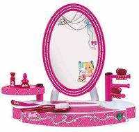 Mattel Barbie Beauty Center