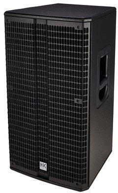 HK-Audio L5 112 F