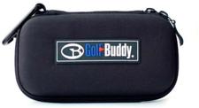 Golfbuddy Ct2 Gps Entfernungsmesser : Gps empfänger preisvergleich günstig bei idealo kaufen