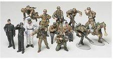 Tamiya Panzergrenadiers (32514)