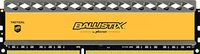 Crucial Ballistix Tactical 4GB DDR3 PC3-12800 CL8 (BLT4G3D1608DT1TX0CEU)