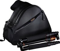 Rollei Fotopro TT-1