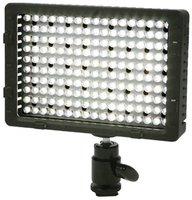 Dörr LED Videoleuchte 170 XTra
