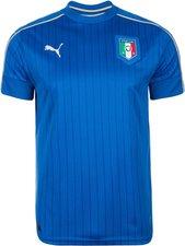 Italien Trikot EM 2016