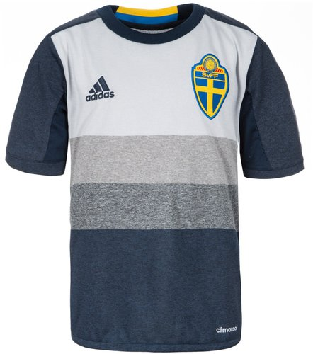 Schweden Trikot EM 2016