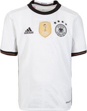 Deutschland / DFB Kinder Trikot EM 2016
