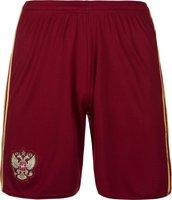 Russland Shorts EM 2016