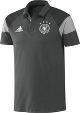 Deutschland Polo Shirt EM 2016