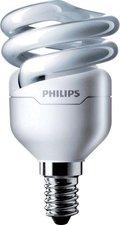 Philips Lighting 8W Energiesparlampe