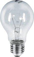 E27 Glühlampe 60W