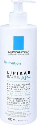 La Roche Posay Lipikar Balsam (400 ml)