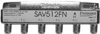 Preisner SAV 512 FN