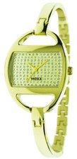 Mexx IMX4031