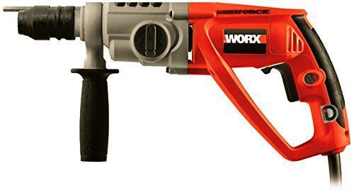 Worx WX330